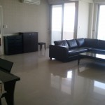 The Garden Court 1 for rent in Phu My Hung