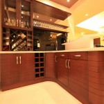 The Sky garden 2 for rent in Phu My Hung