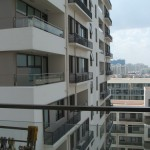 Panorama Apartment For Rent In Phu My Hung