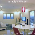 River Garden For Rent, River Garden For Lease, River Garden Apartment For Rent, Apartment For Rent In Thao Dien, Apartment For Rent In HCM, Apartment For Lease In Viet Nam, Apartment for rent in District 2, River Garden