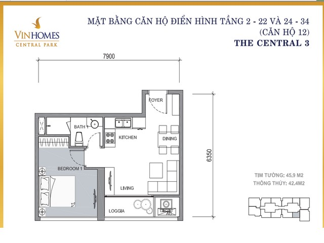 Layout C3 can 12